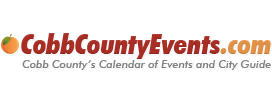 Cobb County Events